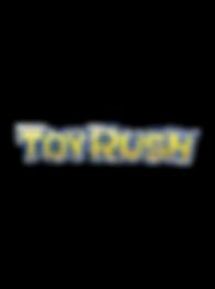 ToyRushLogoRect.png