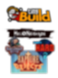 TinyBuildRect.png