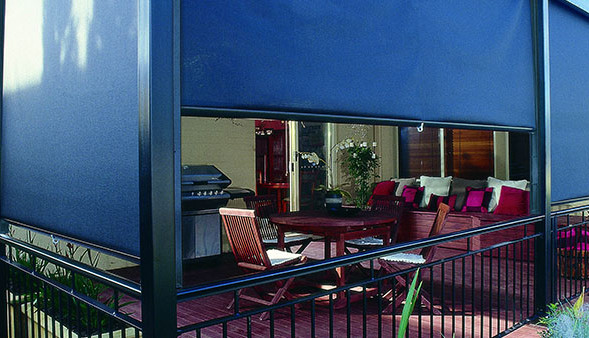 luxaflex-products-external-collection-st