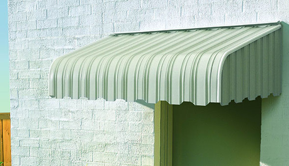 luxaflex-products-external-collection-fi