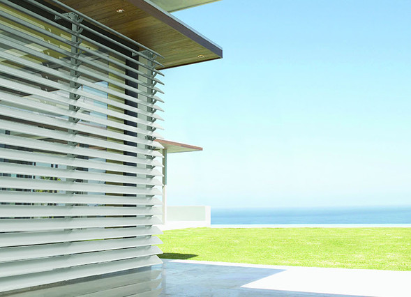 luxaflex-products-external-collection-me
