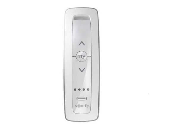 somfy-situo-5-channel-pure-3.png