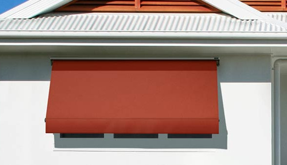 luxaflex-products-awnings-system-2000-pi