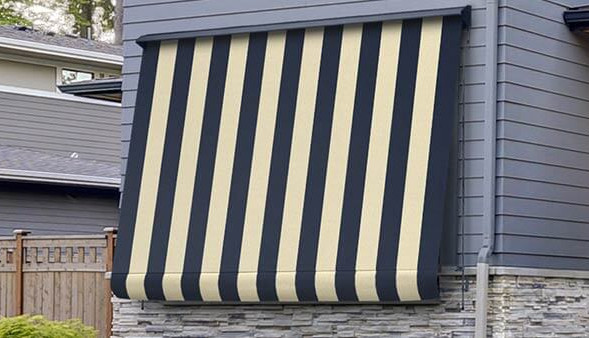 luxaflex-products-awnings-system-2000-lo