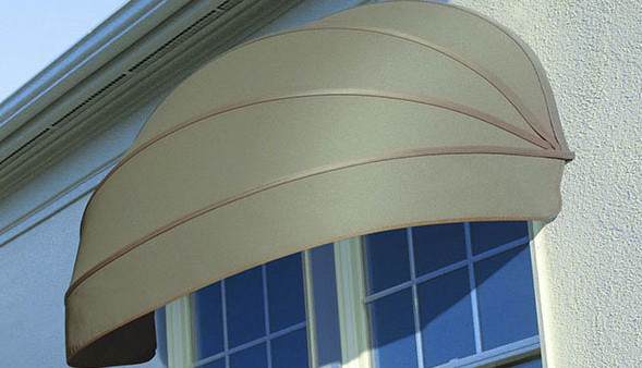 luxaflex-products-external-collection-ca