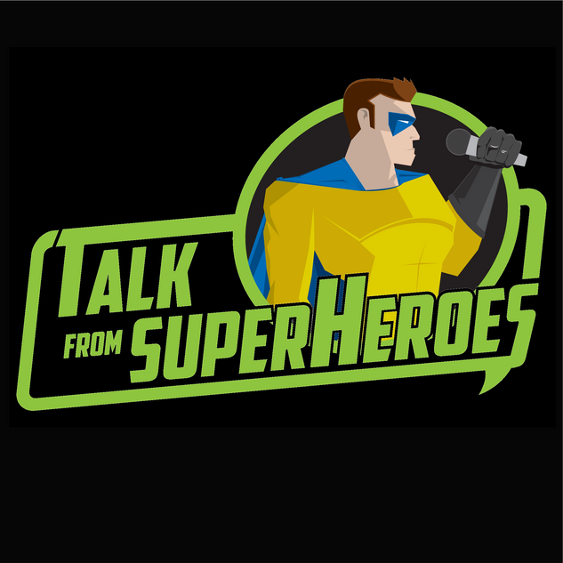 talk from superheroes.png