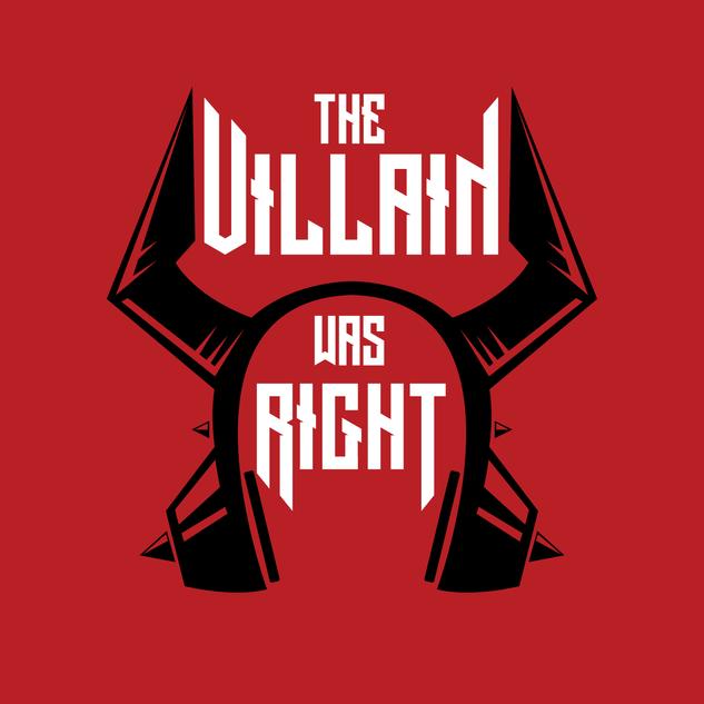 Logo_VillainWasRight_Square_2021.png