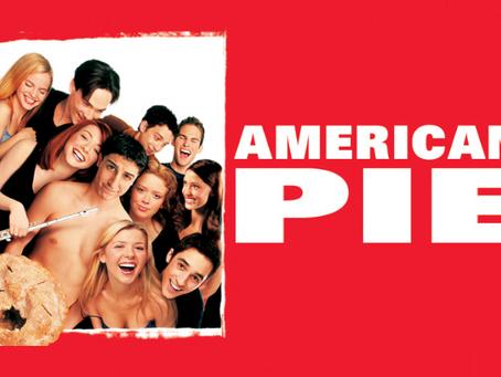 I Hate It But I Love It: American Pie