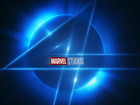 Marvel Greenlights Fantastic Four Movie Just To Feel Something Again