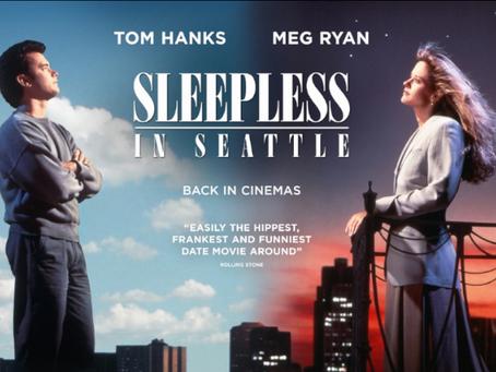 The Villain Was Right: Sleepless In Seattle