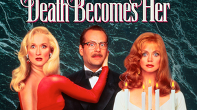 The Villain Was Right: Death Becomes Her