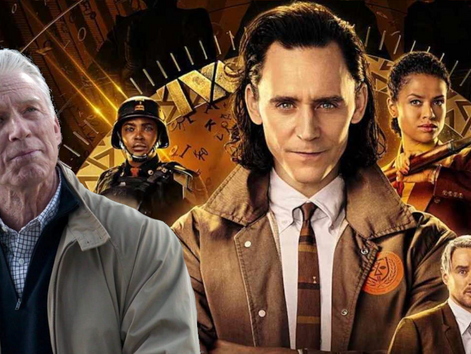 Loki Could Solve Huge Falcon and the Winter Soldier Plot Hole
