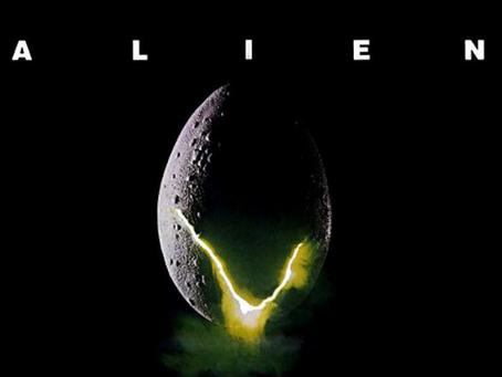 The Villain Was Right: Alien(s)