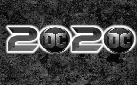 2020 Officially Bleak Enough to Be Part of The DCEU