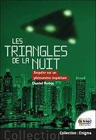 livre_les_triangles_de_la_nuit_daniel_robin