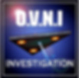 logo_ovni_investigation_3_edited.jpg