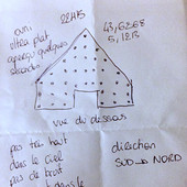 05/07/2017 - Salon-de-Provence