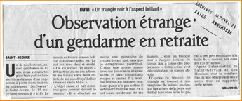 10/11/2006 - Saint-Jeoire