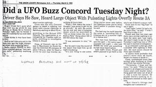 05/03/1992 - Concord