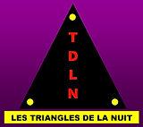 Logo TDLN.jpg
