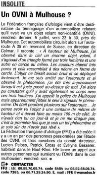 05/07/2002 - Mulhouse