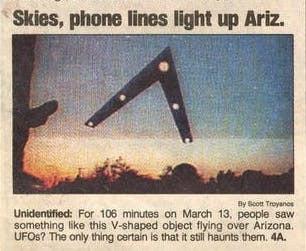 18/06/1997 - Phoenix