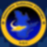 logo_aqu_160px.png