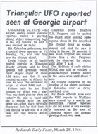 28/03/1966 - Georgia