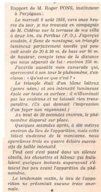 08/08/1956 - Le Perthus