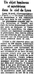 17/04/1964 - Lyon