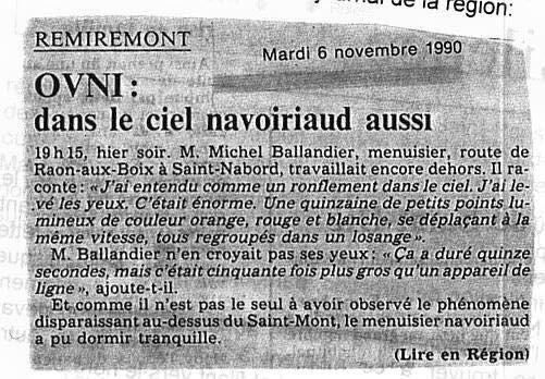 05/11/1990 - Saint-Nabord