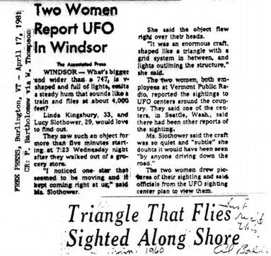 17/04/1981 - Windsor