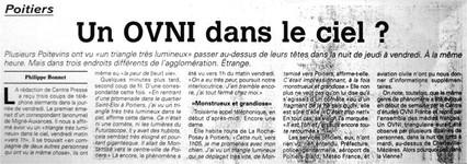 14/08/1998 - Poitiers
