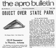 22/03/1978 - Patapsco Valley State Park