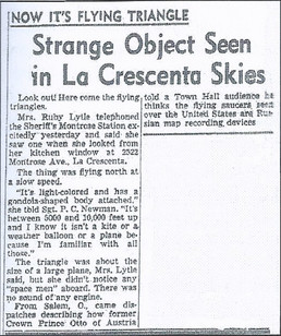11/03/1950 - La Crescenta-Montrose