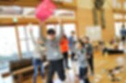 サイト_ブログ5日目昼.jpg