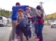 サイト_ブログ1日目.jpg