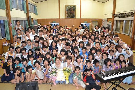 ★表紙DSC_7526.JPG