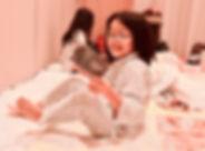 サイト_ブログ2日目昼.jpg