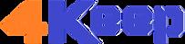 logo 4keep.png