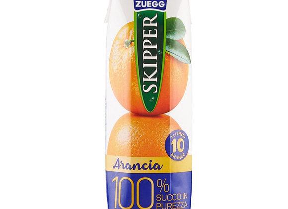 SKIPPER Arancia 1L