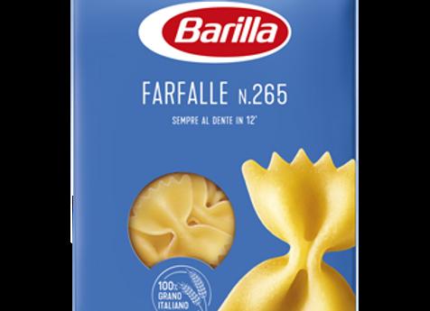 Farfalle Barilla 500gr