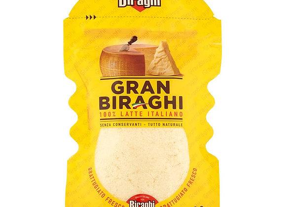 Gran Biraghi Grattugiato 100gr