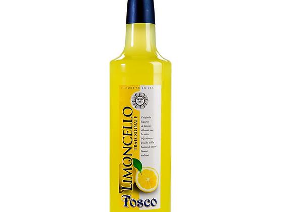 Limoncello Tosco 70cl
