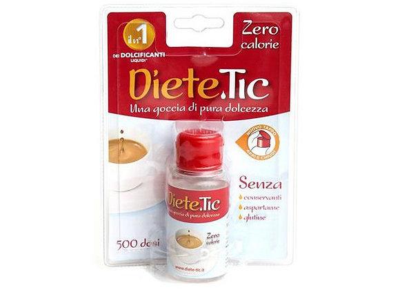 Dolcificante Diete.tic 50ml