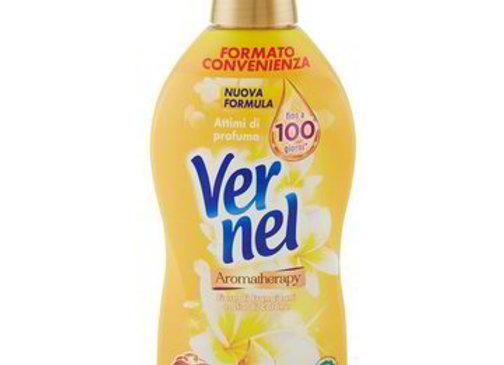 Ammorbidente Vernel 1,3L