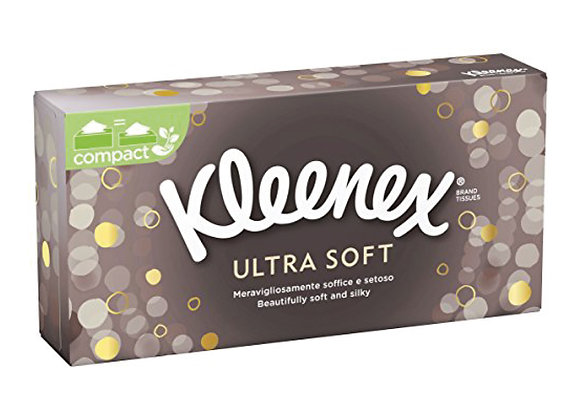 Veline Kleenex
