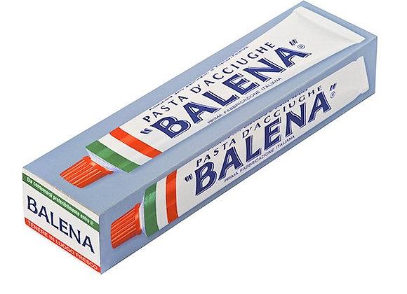 Pasta Acciughe Balena 65gr