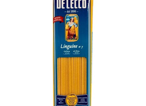 Linguine De Cecco 500gr