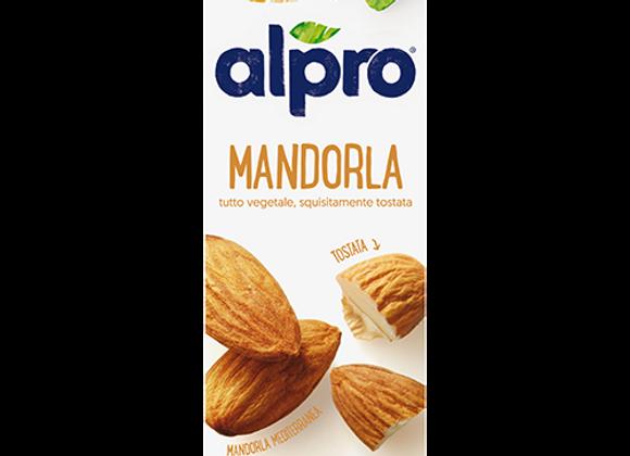 Bevanda Mandorla Alpro 1L